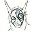 CryptoSculpt's avatar