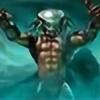 cryptosg21spartan's avatar