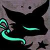 cryptosilver's avatar
