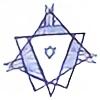 Cryptothanon's avatar