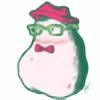 CryptoThinker's avatar