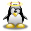 CryptoWorks's avatar