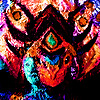 CRYPTOXEER-IV's avatar