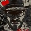 Cryptozoomad's avatar