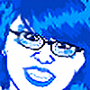 cryptstine7's avatar