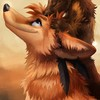 CryRealm's avatar