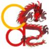 crys-a-drak's avatar