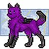 crys-a's avatar