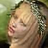 crys-laura's avatar