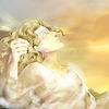 Crysartplace's avatar