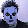 crysdoll666's avatar