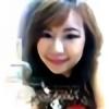Crysenna's avatar