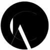 Crysina's avatar