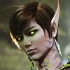 Crysis328's avatar