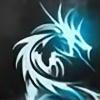 CrysisAnims's avatar