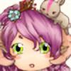 Crysita's avatar