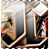 crysiX-one's avatar