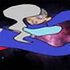 CryslatBubblegumGall's avatar