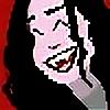 cryslc's avatar