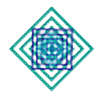 Cryslin's avatar