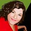 crysluvsjim's avatar