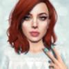 CryssieCarver's avatar