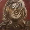 CryssieMarsters's avatar