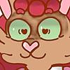 Crysta--Lynx's avatar