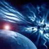 CrystaalLabrinth182's avatar
