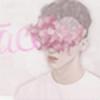 Crystace's avatar