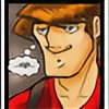 crystachick's avatar