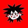 crystaI--eyes's avatar