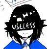 crystaIIene's avatar