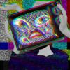 crystakrista's avatar