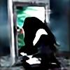 Crystal--Heart's avatar