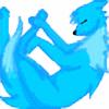 Crystal--Moon's avatar