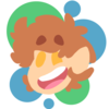 Crystal-Amalgam's avatar