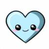 Crystal-Anime's avatar