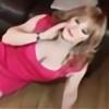 Crystal-Beth's avatar