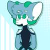 Crystal-Cadaver's avatar