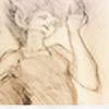 Crystal-Cain's avatar