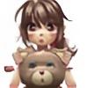 Crystal-Co's avatar