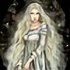 Crystal-Cuthalion's avatar