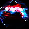 Crystal-da-hedgie's avatar
