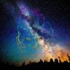 Crystal-Dawnsea's avatar