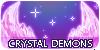 Crystal-Demons