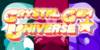Crystal-Gem-Universe's avatar