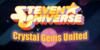 Crystal-Gems-United