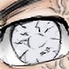 Crystal-Guardians's avatar