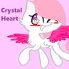Crystal-Heart-MLP's avatar